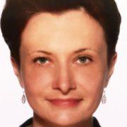 Katarzyna Szota